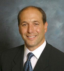 Jeff Bleich … new US Ambassador to Australia.