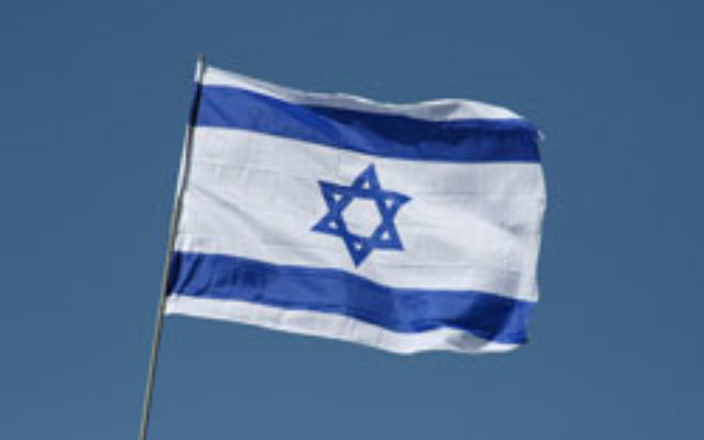 Six biased United Nations General Assembly annual resolutions against Israel were opposed by Australia.