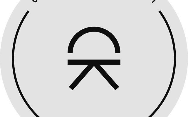 The Community Kashrut logo.