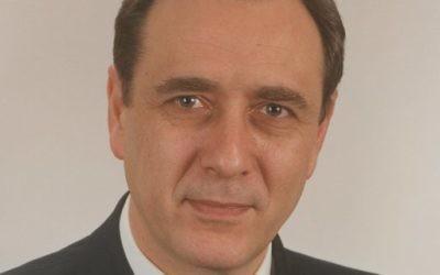 Mark Sofer.