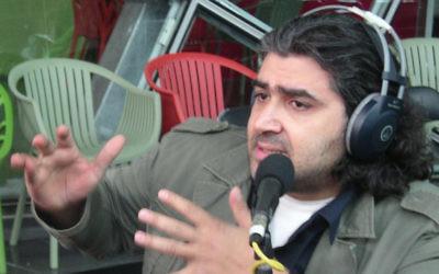 Yousef Alreemawi.