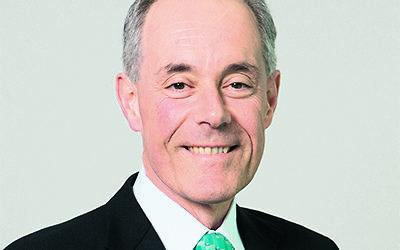 Former NSW Premier Morris Iemma.