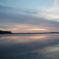 Nina Ash entered this sunset photo.