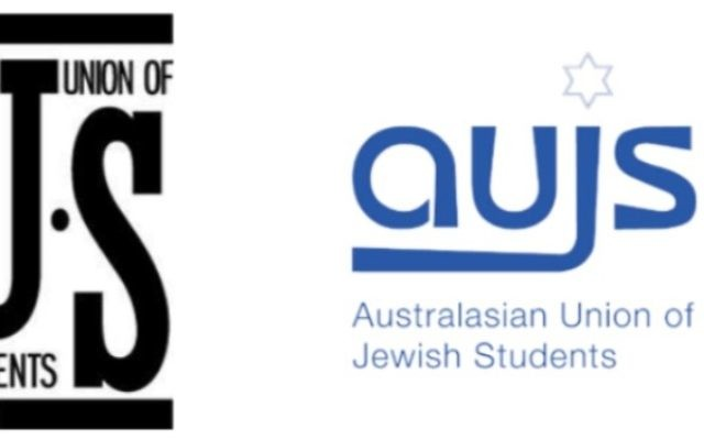 The National Union of Students and the Australasian Union of Jewish Students are working together to combat anti-Semitism on campus.