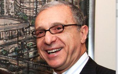 Joe Gersh