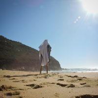 Dovi Broner entered this photo takenatTallow Beach, NSW.