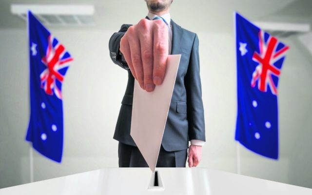 Candidate forums will be held for two key Sydney seats with large Jewish populations ahead of the upcoming NSW and federal elections.