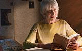 Helen Mirren reads from The Diary of Anne Frank in the new documentary, Anne Frank: Parallel Lives, which premieres in Australian cinemas next week.