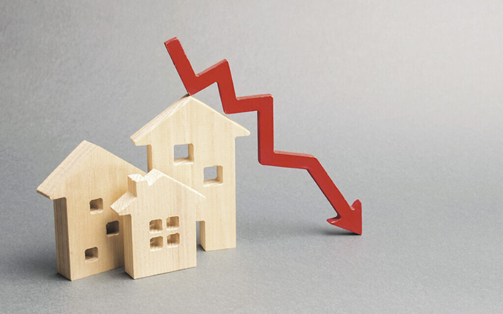 Interest rates should continue to go down in 2020. Photo: Dreamstime.com