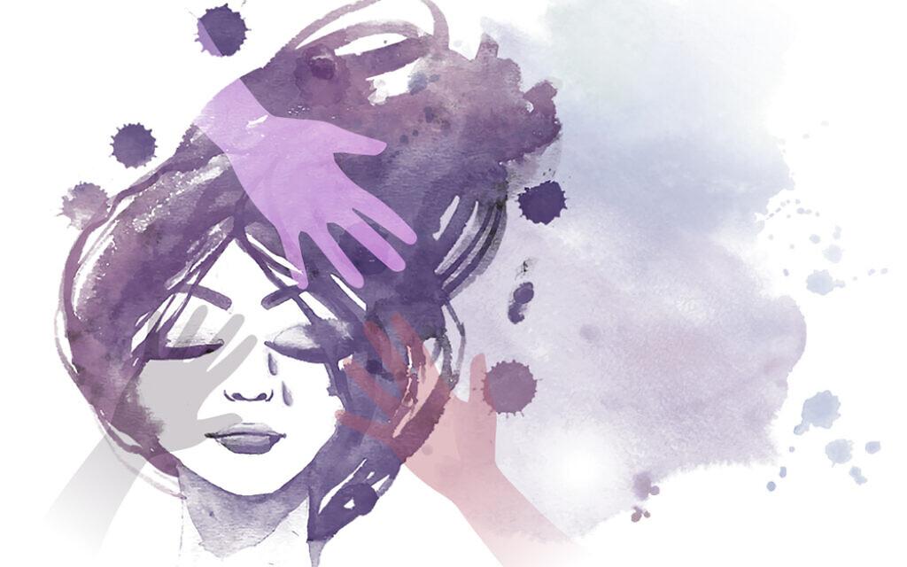 Illustration: Adriana Alvarez