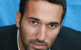 ECAJ co-CEO Alex Ryvchin