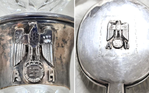 Source: JB Military Antiques