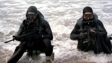قوات البحرية الاميركية (مقدمة من زارة الدفاع الامريكية)