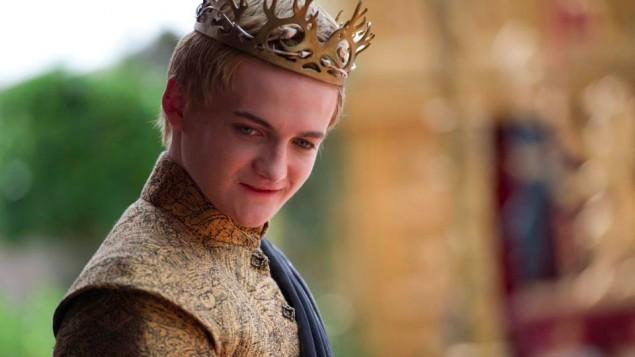 صراع العروش (Courtesy HBO)