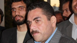 سمير قنطار (Mardetanha /Wikipedia)