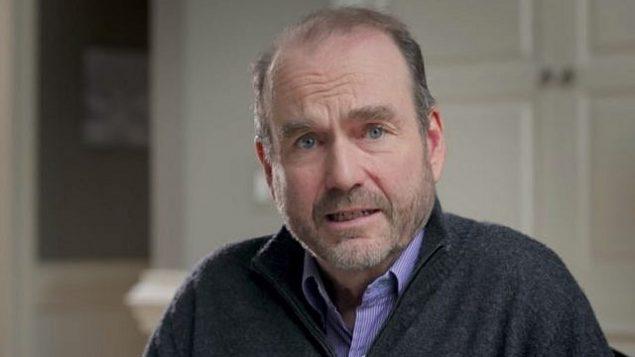 سكوت والاس، مرشح ديمقراطي لمنطقة بنسلفانيا الأولى. (Screen capture: YouTube)