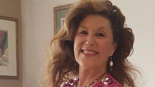 لوري غيلبرت كاي، التي قُتلت في هجوم اطلاق نار داخل كنيس في سان دييغو، كاليفورنيا في 27 ابريل 2019 (Facebook)