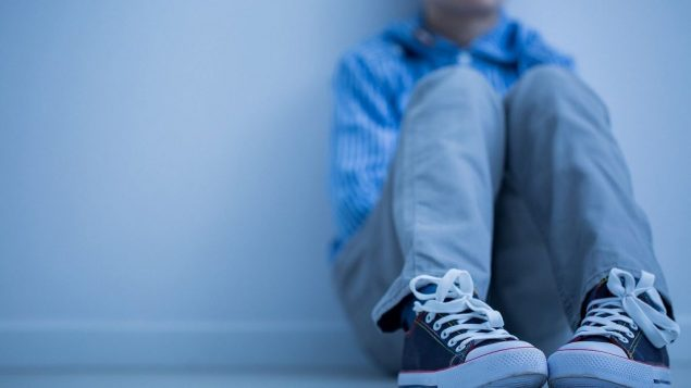 صورة توضيحية لمرض التوحد (KatarzynaBialasiewicz; iStock by Getty Images)