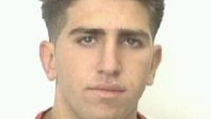 مجدي الحلبي (AP/IDF)