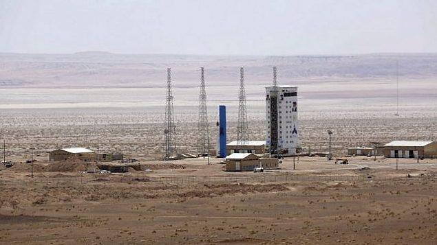صورة لقرية مجد الكروم في الجليل.  (YouTube screenshot)