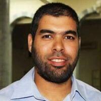 محمد أبو نجم  (courtesy)