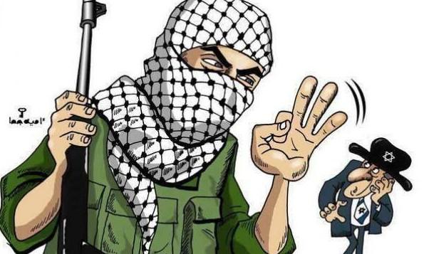 كاريكاتير لاميمة جحا نشر يوم الثلاثاء عبر الفيسبوك (من الفيسبوك)