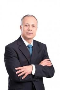 عضو الكنيست المتخب د.عبد الله ابو معروف من القائمة العربية المشتركة -فيسبوك