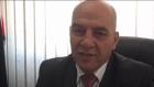 عدنان ضميري (لقطة شاشة من Youtube)
