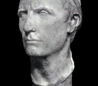أنطيوخس الثالث (Auguste Giraudon, Public domain via Wikimedia Commons)