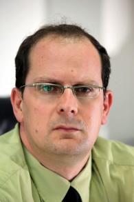 نائب المستشار القضائي للحكومة راز نزري (Yossi Zamir/Flash90)