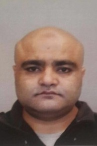 محمد حلبي، عضو في حماي ومدير عمليات جمعية World Vision الخيرية في قطاع غزة، تم اتهامه في 4 اغسس بتحويل اموال الجمعية لحركة حماس (Shin Bet)