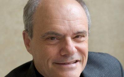 Ken Stein