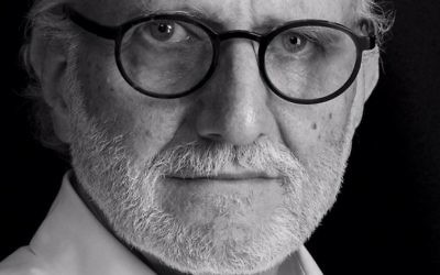 """Alan Gross is scheduled to speak about his real-life Cuban experiences alongside Nelson DeMille, who will talk about his latest work of fiction, """"The Cuban Affair."""""""