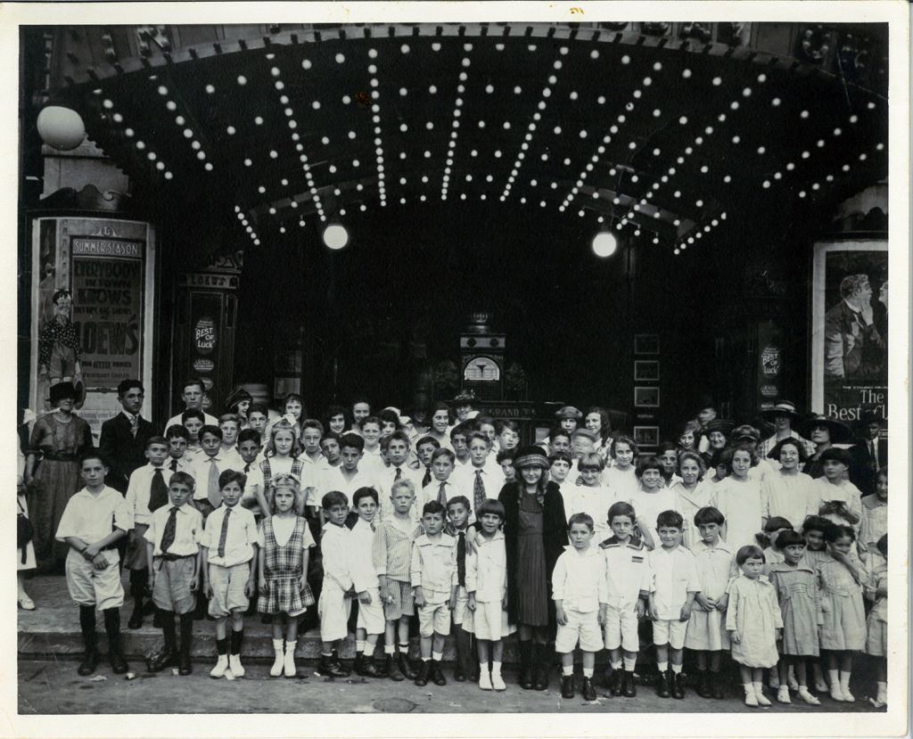 JELF: Educational Aid Helps Connect Dots | Atlanta Jewish ...