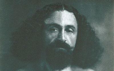 Joseph Greenstein was a legendary showman.