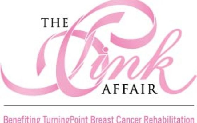 Atlanta breast cancer support