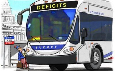 Cartoon by RJ Matson, CQ Roll Call