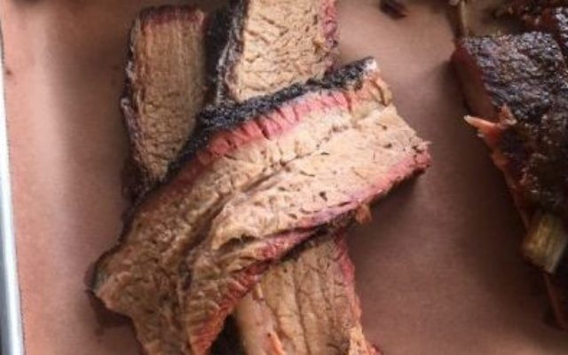 European attacks on shechitah are about more than access to kosher brisket.