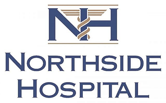Instead of directly targeting cancer cells, Northside Hospital doctors are indirectly stimulating a patient's immune system to fight cancer.