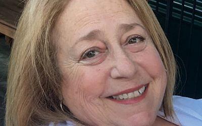 Chery Goldberg Andrews, 68, passed away peacefully June 23.