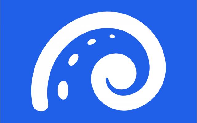 Oktopost simplifies B2B social media marketing for management, measurement and engagement.