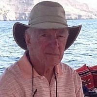 Joe W. Gerstein
