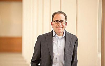 Phil Rubin