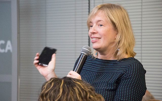 Clare Gilbert is executive director of the Georgia Innocence Project.