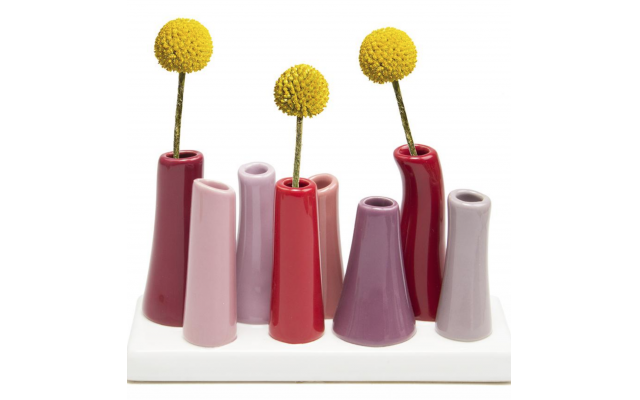 A stylish vase from Chive.com
