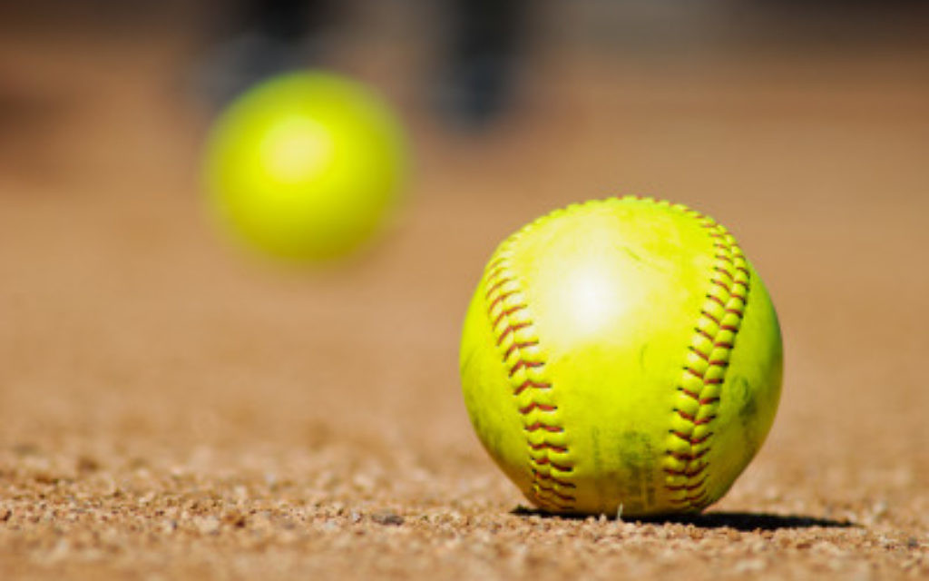Beth Tefillah Clinches Softball A-League | Atlanta Jewish Times