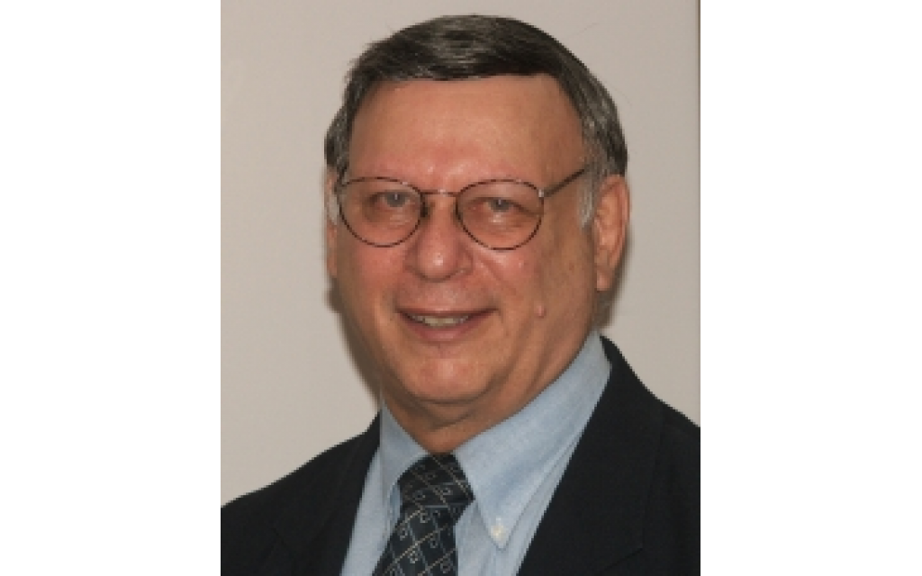 Dr. Mark L. Fisher