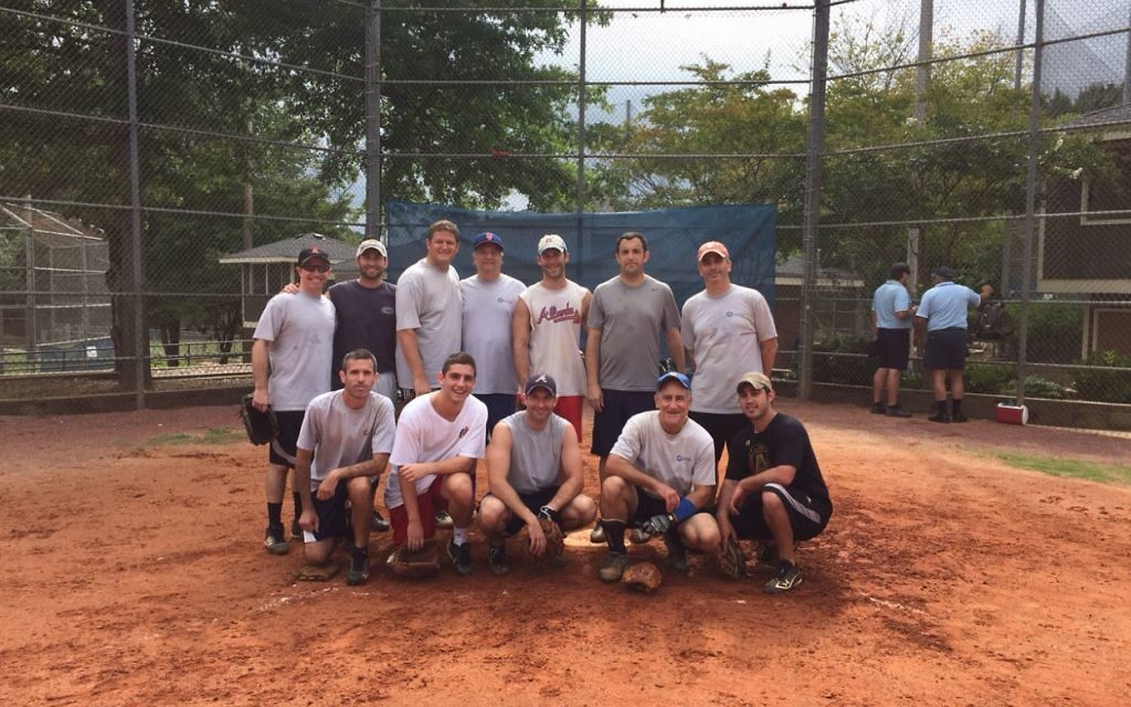 B'nai Torah last won the AMSSL title in 2015.