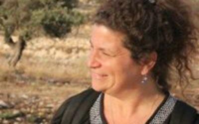 Ilise Cohen