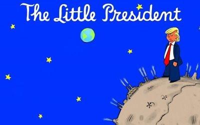 Cartoon by RJ Matson, CagleCartoons.com